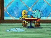 Krabs vs. Plankton 012