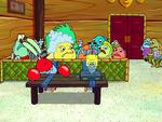 Krabs vs. Plankton 109