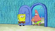 Patrick's Coupon 174