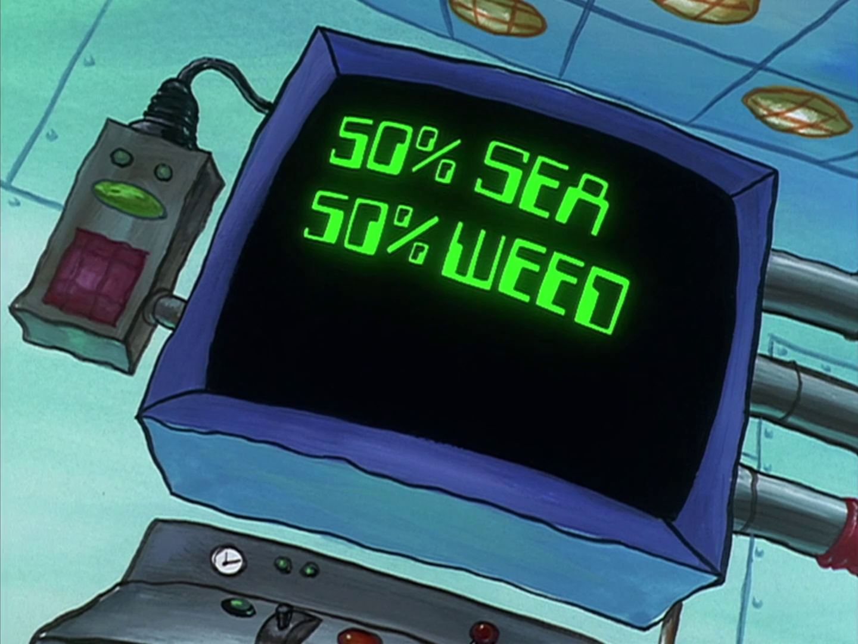 File:Plankton! 166.png