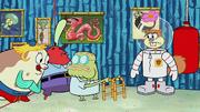 SpongeBob's Big Birthday Blowout 323
