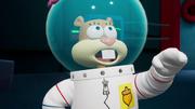 SpongeBob SquarePants Battle for Bikini Bottom - Rehydrated - 日本語.mp42020-05-28-04h39m36s483