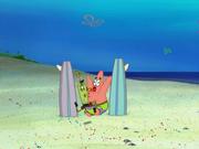 SpongeBob SquarePants vs. The Big One 129