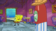 SpongeBob You're Fired 233