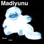 SpookyMadi