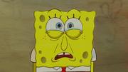 The SpongeBob Movie Sponge Out of Water 472