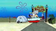 A Cabin in the Kelp 030