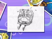 Character Art 8