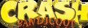 Crash-bandicoot-cutout
