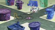 Krabby Patty Report 034