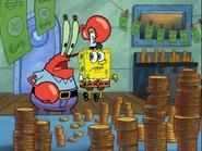 Me Money 016