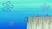 SpongeBob's Big Birthday Blowout 151