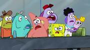 SpongeBob's Big Birthday Blowout 486