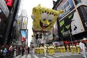 Spongebobballoon