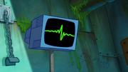 The SpongeBob Movie Sponge Out of Water 436