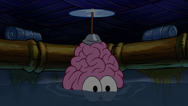 File:Whirly Brains 040.png