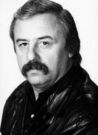 Владимир Ферапонтов