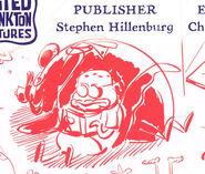 Comics-58-OMW-and-Mrs-Puff