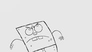 Doodle Dimension 172