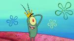 King Plankton 197