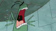 Krabby Patty Creature Feature 153