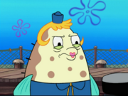 Mrs. Puff in Hide and Then What Happens?-22