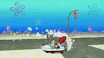 One Trick Sponge 067