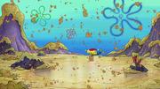 Plankton's Old Chum 137