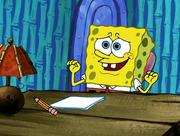 Procrastination 048