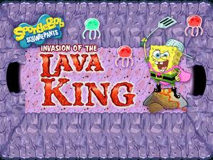 Sb-invasion-of-the-lava-king-4x3