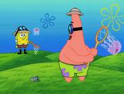 SpongeBob's Last Stand 024