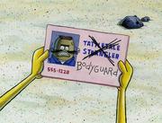 SpongeBob Meets the Strangler 078