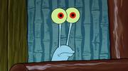 SpongeBob You're Fired 116