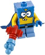 Supersponge 3815