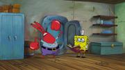 The SpongeBob Movie Sponge Out of Water 226
