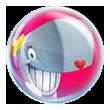 Bubble-icon-Pearl