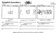 F.U.N. Storyboard 52