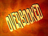 Overbooked2