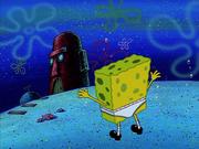 Plankton! 114