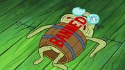 Plankton Paranoia 083