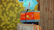 SpongeBob's Big Birthday Blowout 250