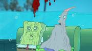 SpongeBob's Big Birthday Blowout 266