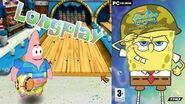 SpongeBob SquarePants Battle for Bikini Bottom - Full PC walkthrough