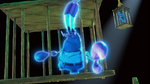 The Legend of Boo-Kini Bottom 266
