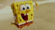 The SpongeBob Movie Sponge Out of Water 596