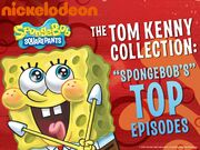 The Tom Kenny Collection