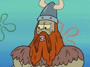 Dear Vikings 124