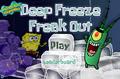 Deep Freeze Freak Out.png