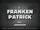 Franken Patrick