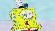Krabby Patty Creature Feature 066